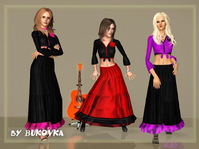 Sims3Set_clothes+Carmelita+2_bukovka.jpg