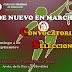 Vuelven las convocatorias de las Selecciones de Sevilla