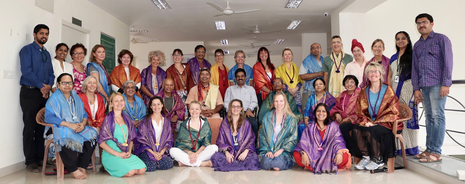 Raja yoga centres in bangalore dating