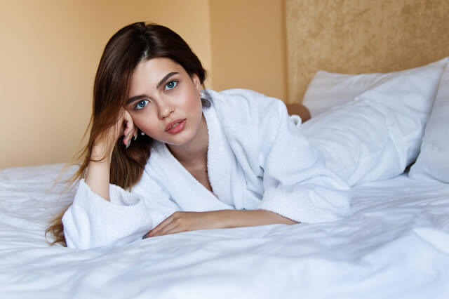 5 Sex Tips Women Wish You'd Read By Now
