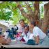 Exclusive Video : Mabantu Ft. Whozu - Kama Tulivyo (New Music Video)