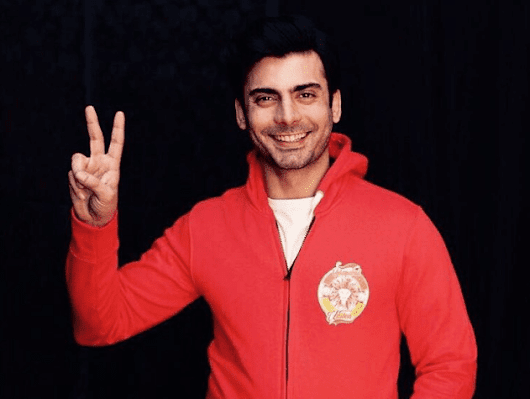 Pakistan's national women's cricket team joins Islamabad United; Fawad Khan welcomes
