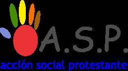 Acción Social Protestante
