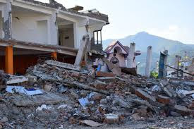 BUILDING COLLAPSE MENACE IN NIGERIA CAUSES, CONSEQUENCIES AND PREVENTABLE MEASURES BY ENGR. OKEY EZEMA