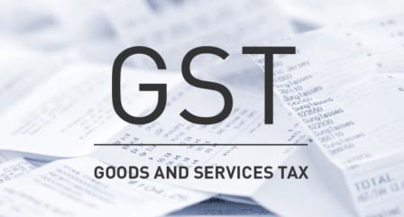 JLL India - Real Estate Industry Awaits Clarity on Several Aspects Of GST