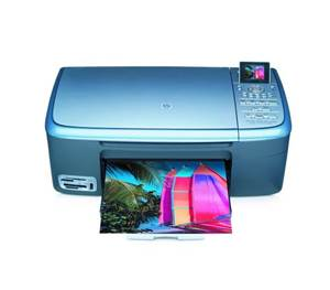 Hp printers updating or upgrading printer firmware | hp.