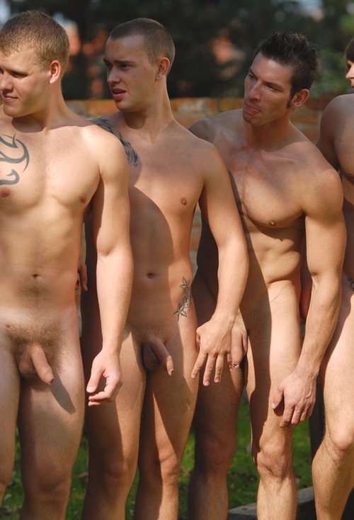 Hot Men In Their Pants Some Groups Of Men Id Like To -6148
