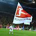 Confira o preview e os palpites da 27ª rodada da Bundesliga