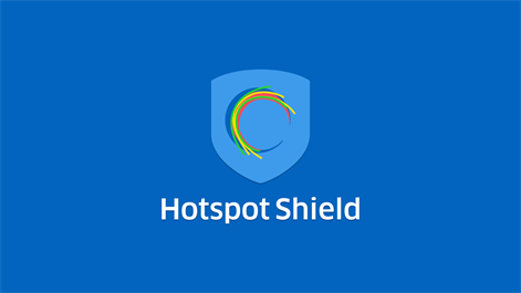 Hotspot shield 7.1.4 Free Download offline Setup