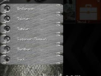 Update BBM MOD Metal V2.13.1.14 Terbaru