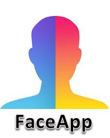 FaceApp Pro Apk v2.0.537 Full Versi Terbaru
