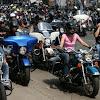 Keren euy, Aksi motor dari Bandung akan serbu Jakarta ikut aksi bela Islam III