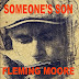 "Fleming Moore soulful new folk EP ""Someone's Son"""