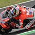 MotoGP: Primera Lorenzo pole de Lorenzo con Ducati en Barcelona