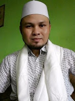 Foto Abuya Terapi Alat Vital Jakarta