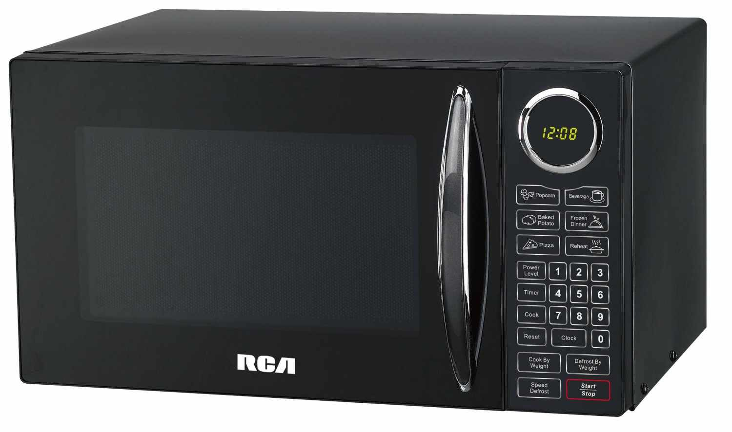 Kitchen Appliance Packages Reviews About Rca 0 9 Cubic