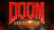 Doom: Annihilation 2019 film online subtitrat in romana