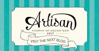 http://crushoncolour.blogspot.com.au/2017/06/artisan-jun-2.html