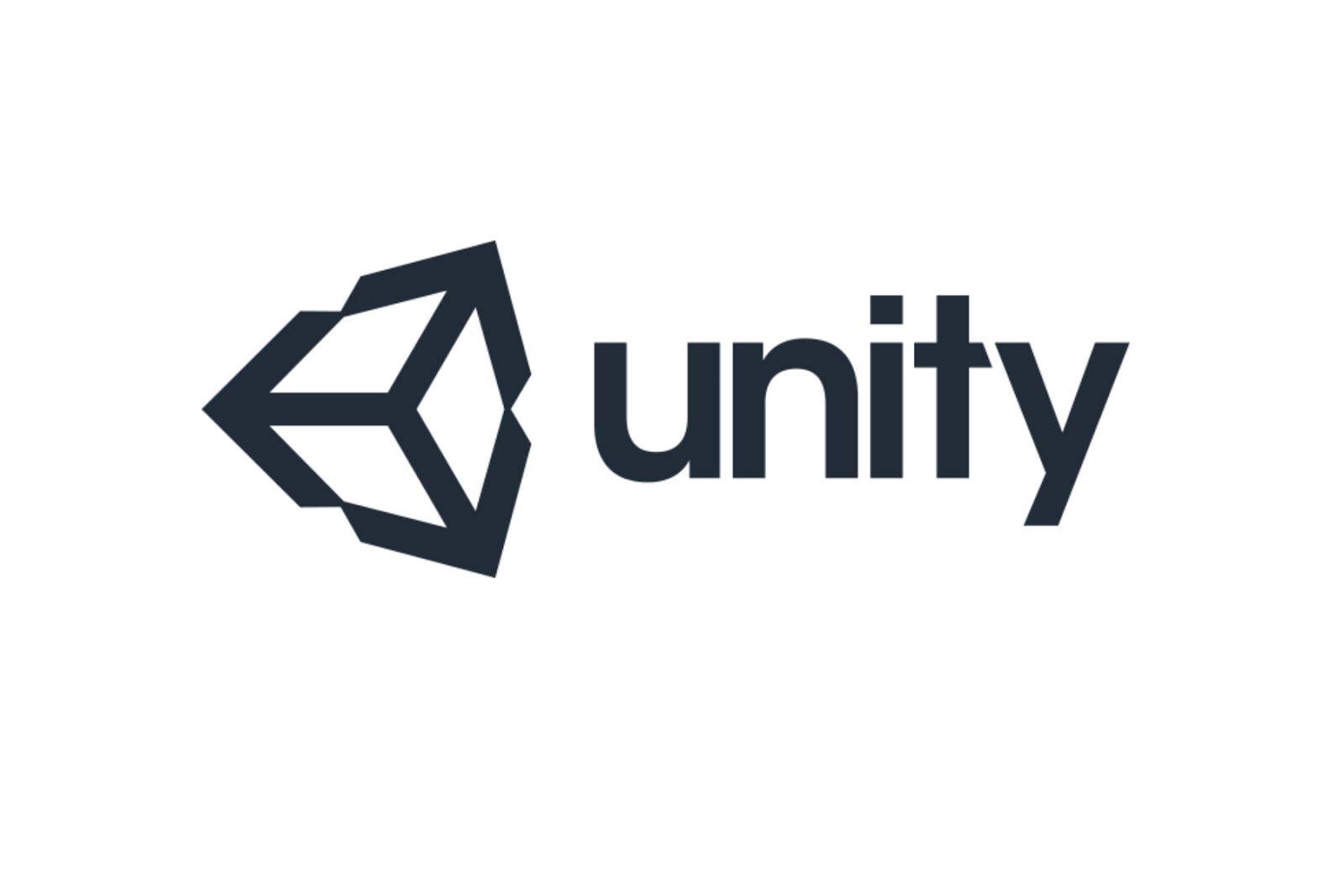 Unity Platformer 2D: Character Movement using Physical