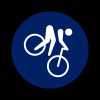 Jadwal & Hasil Sepeda Gunung Olimpiade Tokyo 2020 Jepang