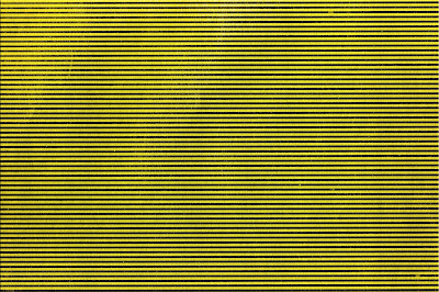 Striped Textures yellow