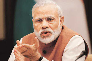 bureaucracy-should-not-limit-it-self-to-files-work-on-ground-level-modi