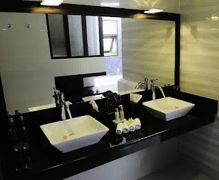 bathroom remodeler falls church va + Small Bathroom Design Ideas and pictures