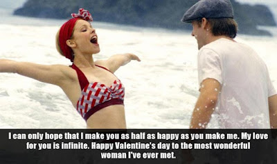 Happy-Valentines-Day-Greetings-pictures-For-Your-Best-Girlfriend-1432