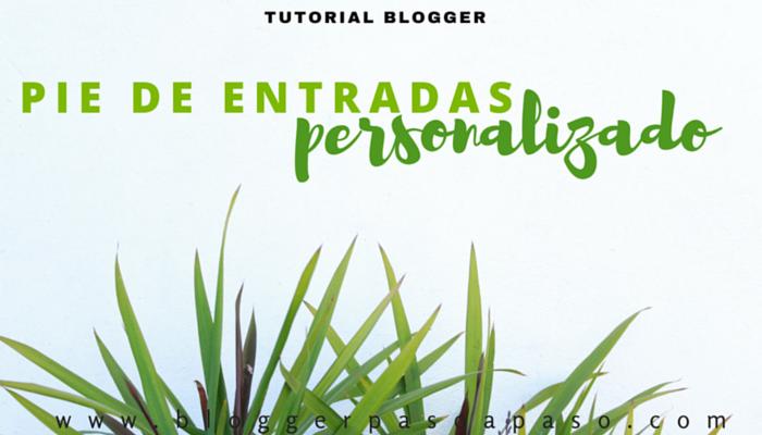tutorial-blogger-personalizacion-pie-de-entradas