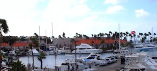 AMERICA: Aruba 14