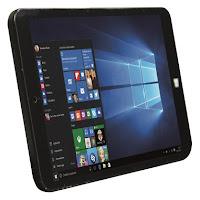 Mediacom WinPad W801 32GB 3G