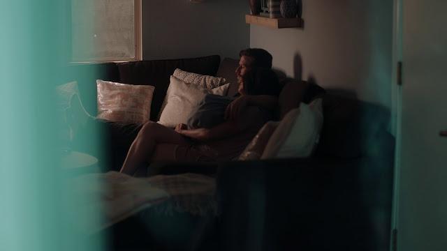Nanny Surveillance 1080p latino
