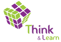 Think & Learn-Offcampus