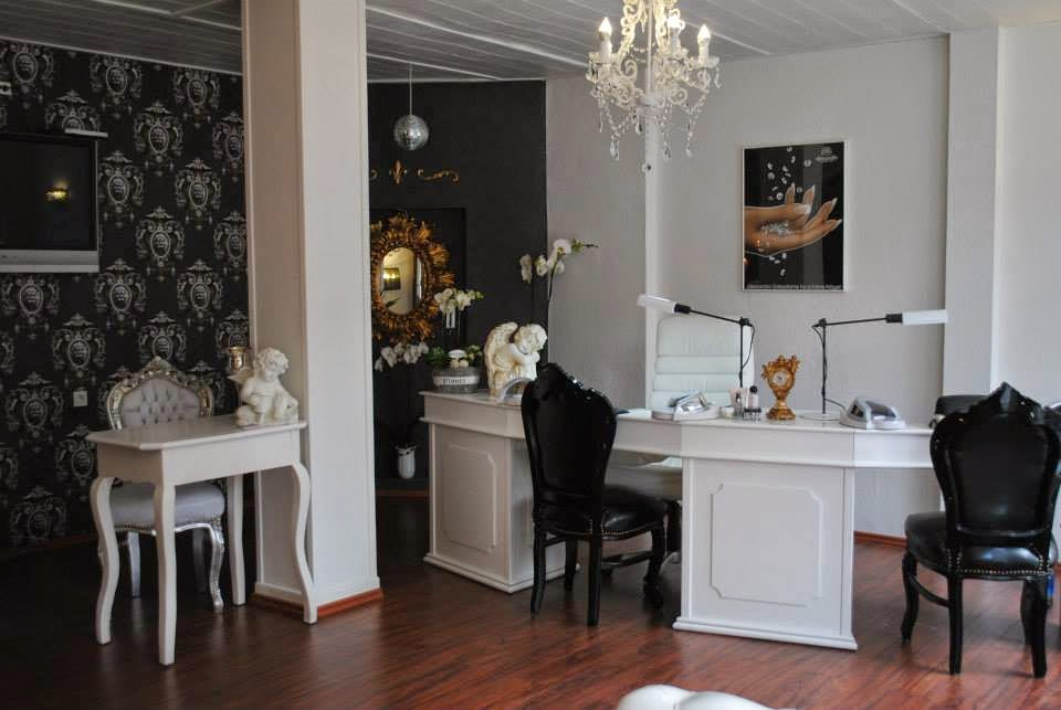 nagelstudio mariola symassek fingernageldesign mehr. Black Bedroom Furniture Sets. Home Design Ideas