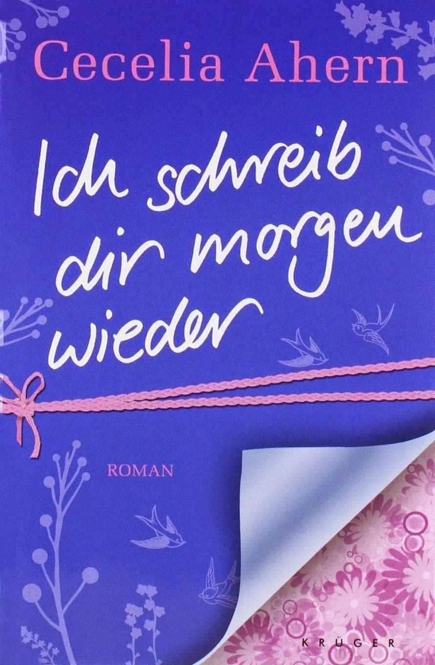 http://www.fischerverlage.de/buch/ich_schreib_dir_morgen_wieder/9783810501455