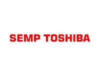 Assistência Técnica Semp Toshiba no Espírito Santo
