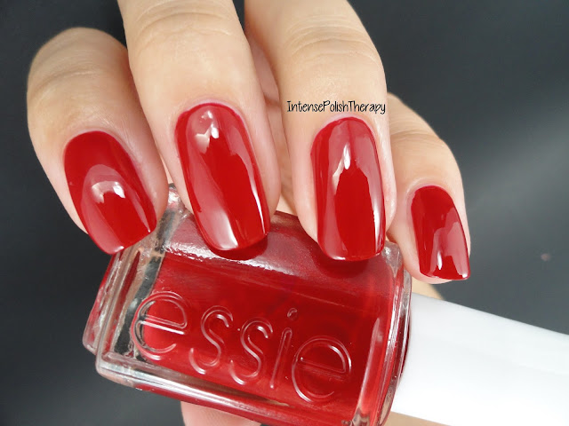 Essie - Forever Young