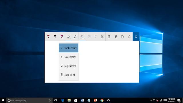 Windows-Ink-workspace-improvements