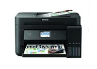 Logo Concorso ''Epson conta. Conta Epson'': vinci gratis 3 stampanti Epson ET-4750