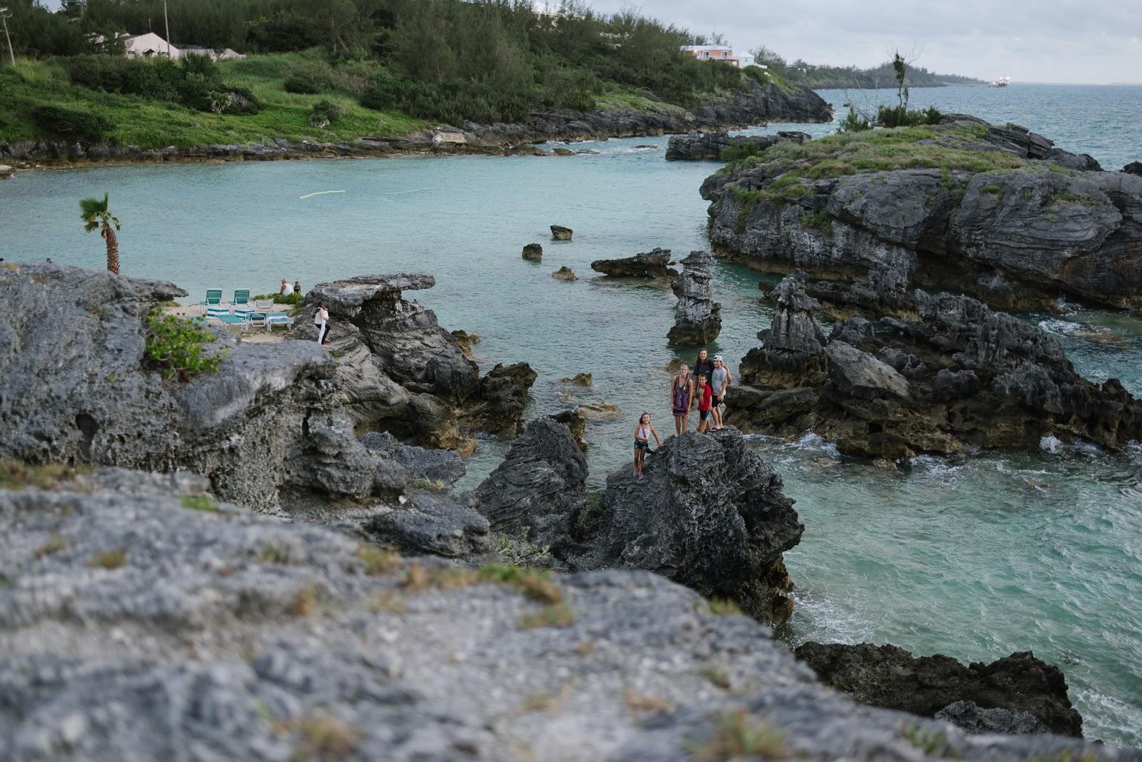 Alex Good-Beautyosaurus Lex-Travel Guide-Vacation Guide-Bermuda-2016-St. George's