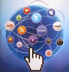 Where To Begin With A Social Media Marketing Plan