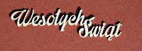 http://www.filigranki.pl/napisy/568-tekturka-tekst-1a.html