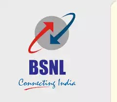 How-to-check-own-bsnll-mobile-number