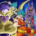 تحميل دراغون بول سوبر Dragon Ball Super الحلقة 108 عدة روابط