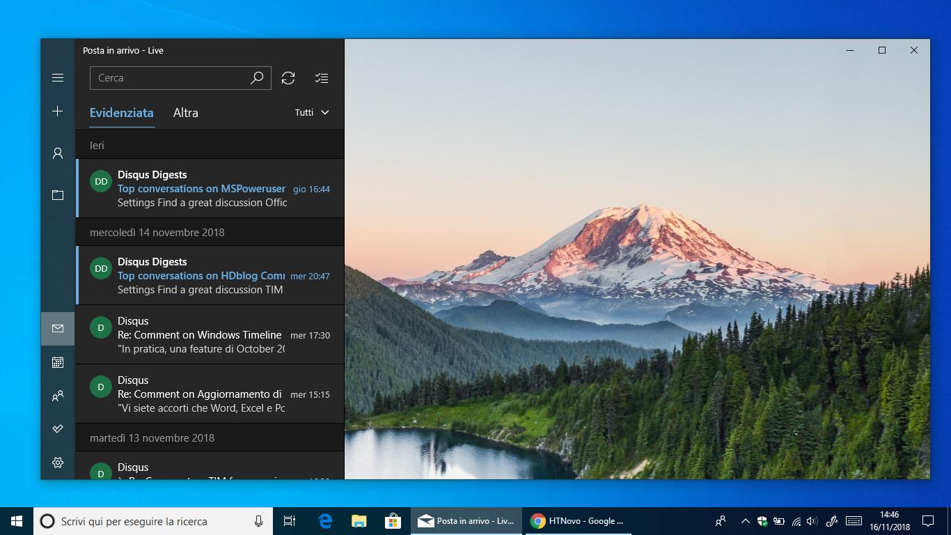Microsoft-App-Posta-Calendario-To-Do