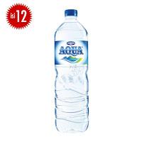 aqua 1500ml