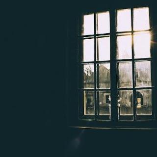 Puisi Sedih Asa Yang Hilang Karya Karomah Nganjuk