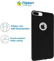 iphone 7 covers flipkart