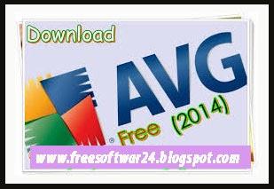 download avg free offline