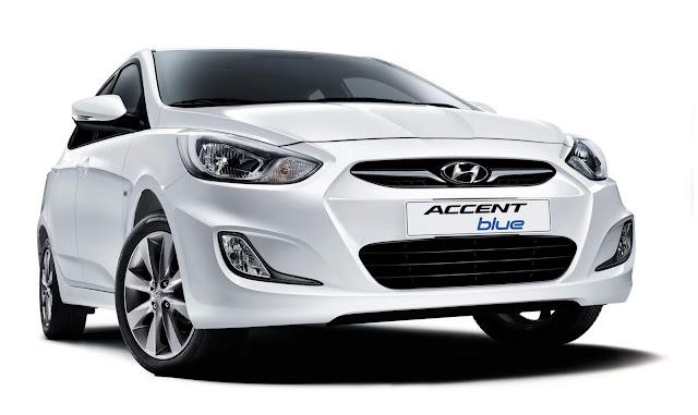 سيارة هونداي الكورية أجمل وأحدث سيارات العالم_HYONDA